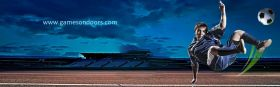 Buy Online Badminton Rackets